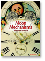 Moon Mechanisms